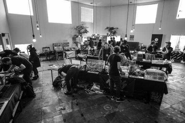 modular_trade_show_TFOM2017