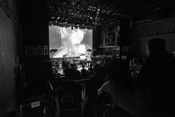 TFOM2018-SusanneCiani-Live
